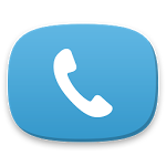 Callist - Call reminder&widget ratings, reviews, and more.