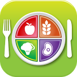 Calorie Counter - Macros ratings and reviews, features, comparisons, and app alternatives