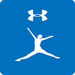 Calorie Counter - MyFitnessPal ratings and reviews, features, comparisons, and app alternatives