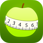 Calorie Counter PRO MyNetDiary ratings, reviews, and more.