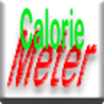 Calorie Meter ratings and reviews, features, comparisons, and app alternatives