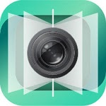 Camera 3D ratings and reviews, features, comparisons, and app alternatives