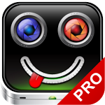 Camera Fun Pro ratings and reviews, features, comparisons, and app alternatives