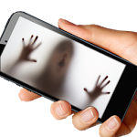 Camera Ghost Detector ratings and reviews, features, comparisons, and app alternatives