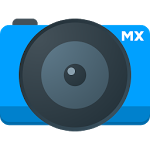 Camera MX ratings, reviews, and more.