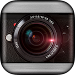 Camera Noir ratings and reviews, features, comparisons, and app alternatives