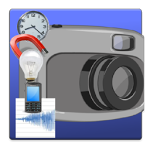 Camera Trigger Shot ratings and reviews, features, comparisons, and app alternatives