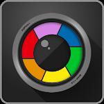 Camera ZOOM FX Premium ratings, reviews, and more.