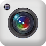 Camera for Android ratings, reviews, and more.