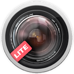 Cameringo Lite. Effects Camera ratings, reviews, and more.