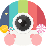 Candy Camera ratings, reviews, and more.