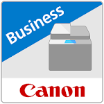 Canon PRINT Business ratings, reviews, and more.