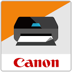 Canon PRINT Inkjet/SELPHY ratings and reviews, features, comparisons, and app alternatives