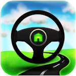 Car Home Ultra ratings and reviews, features, comparisons, and app alternatives