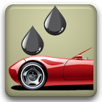 Car Maintenance Reminder Lite ratings and reviews, features, comparisons, and app alternatives