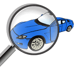 Car Sleuth ratings, reviews, and more.