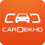 CarDekho ratings, reviews, and more.
