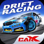 CarX Drift Racing ratings, reviews, and more.