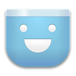 Carbodroid – Drinking Water ratings and reviews, features, comparisons, and app alternatives