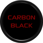 Carbon Black-UCCW ratings and reviews, features, comparisons, and app alternatives