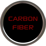 Carbon Fiber-UCCW ratings and reviews, features, comparisons, and app alternatives