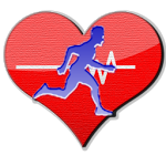 Cardio Training ratings and reviews, features, comparisons, and app alternatives