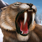 Carnivores: Ice Age ratings, reviews, and more.