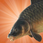 Carp Fishing Simulator ratings, reviews, and more.
