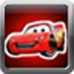 Cars Matching Game ratings and reviews, features, comparisons, and app alternatives