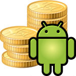 Cash Droid ratings and reviews, features, comparisons, and app alternatives