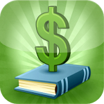 Cash4Books® Sell Textbooks ratings and reviews, features, comparisons, and app alternatives