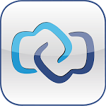 Cashcloud Wallet ratings and reviews, features, comparisons, and app alternatives