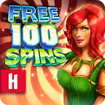 Casino Games - Free Slots ratings and reviews, features, comparisons, and app alternatives