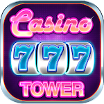 Casino Tower ™ - Slot Machines ratings, reviews, and more.