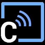 Castaway Premium (Chromecast) ratings, reviews, and more.