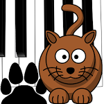 Cat Sounds Kitten Piano Meow ratings, reviews, and more.