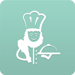Caveman Feast - Paleo recipes ratings and reviews, features, comparisons, and app alternatives