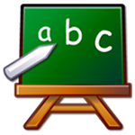 Chalk Out : Learning ABC & 123 ratings and reviews, features, comparisons, and app alternatives