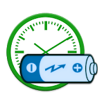 Charging Time ratings and reviews, features, comparisons, and app alternatives