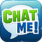 Chat Me -Flirt,Chat,Meet,Date- ratings and reviews, features, comparisons, and app alternatives