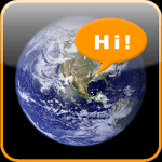 Chat World ratings and reviews, features, comparisons, and app alternatives