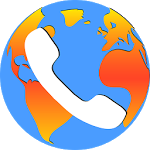 Cheap Calls ratings and reviews, features, comparisons, and app alternatives