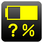 Check the battery capacity ratings and reviews, features, comparisons, and app alternatives