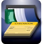 Checkbook (free) ratings, reviews, and more.