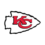 Chiefs Mobile ratings and reviews, features, comparisons, and app alternatives