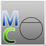 Chord Geometry Calculator ratings and reviews, features, comparisons, and app alternatives