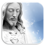Christian Memory Game Free ratings, reviews, and more.