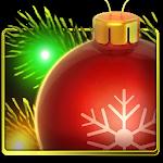 Christmas HD ratings, reviews, and more.