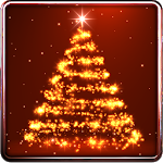 Christmas Live Wallpaper Free ratings, reviews, and more.
