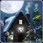 Christmas Moon ratings, reviews, and more.